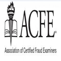 Association of Certified Fraud Examiners (ACFE) Scholarship programs