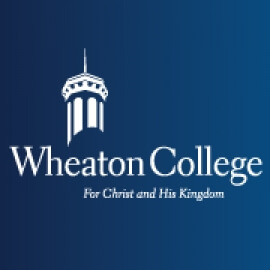 Wheaton College Scholarship programs