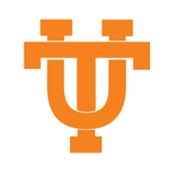 University of Tennessee Scholarship programs
