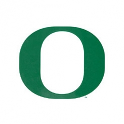 University of Oregon Scholarship programs