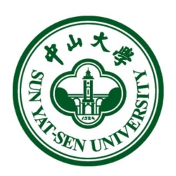 Sun Yat-sen University Scholarship programs