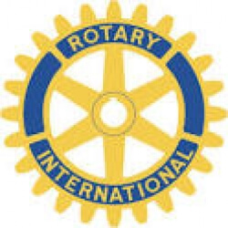 Rotary International Scholarship programs