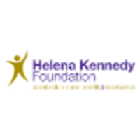 Helena Kennedy Foundation Scholarship programs