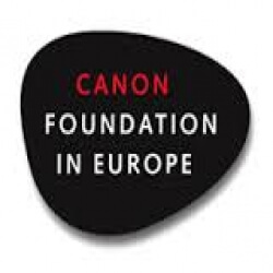 Canon Foundation Scholarship programs