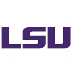 Louisiana State University Scholarship programs