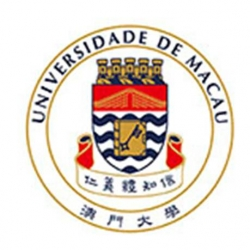 University of Macau Scholarship programs