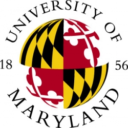 University of Maryland, Baltimore County (UMBC)  Scholarship programs