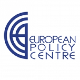 European Policy Centre (CEP) Internship programs