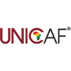 UNICAF Scholarship programs