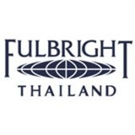Fulbright Thailand Internship programs