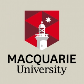 Macquarie University  Scholarship programs