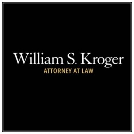 William S. Kroger Attorney at Law Scholarship programs