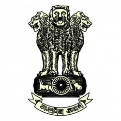 Government of India Scholarship programs