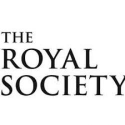 The Royal Society Scholarship programs