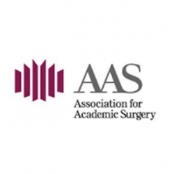 Association for Academic Surgery Scholarship programs
