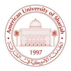 American University of Sharjah Scholarship programs