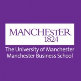 Manchester Business School Scholarship programs
