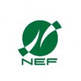 Nagao Natural Environment Foundation Scholarship programs