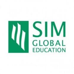 SIM Global Education Diploma Scholarship 2017