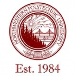 Northwestern Polytechnical University Scholarship programs