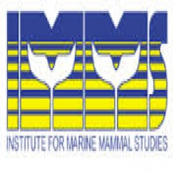 Institute For Marine Mammal Studies Internship programs