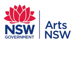 Arts NSW Scholarship programs