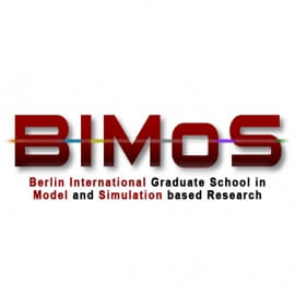 Berlin International Graduate School in Model and Simulation based Research