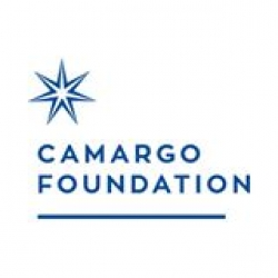 Camargo Foundation Internship programs