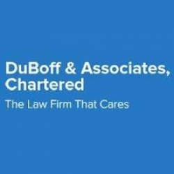 DuBoff & Associates Chartered