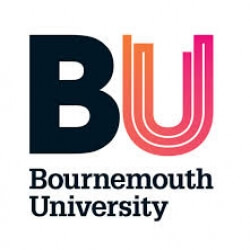 Bournemouth University Scholarship programs
