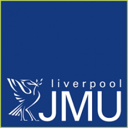 Liverpool John Moores University Scholarship programs
