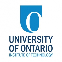 University of Ontario Institute of Technology Scholarship programs