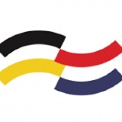 American Council Germany Internship programs