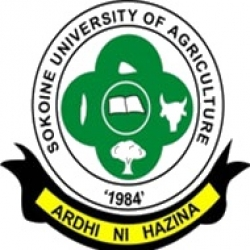 Sokoine University of Agriculture (SUA) Scholarship programs