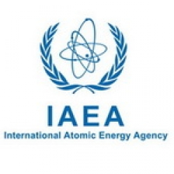 International Atomic Energy Agency Scholarship programs