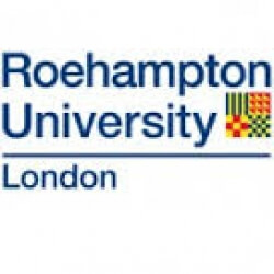 University of Roehampton Scholarship programs