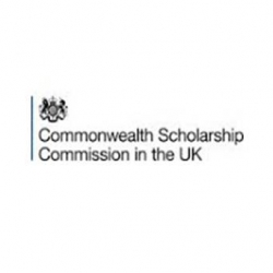 Commonwealth Scholarship Commission in the UK (CSC)