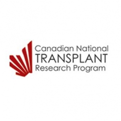 The Canadian National Transplant Research Program Scholarship programs
