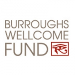 Burroughs Wellcome Fund Scholarship programs