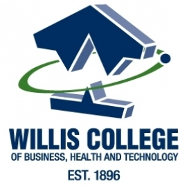 Willis College Scholarship programs