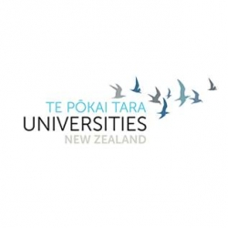Universities New Zealand Te Pokai Tara