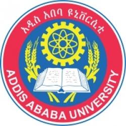 235 Addis Ababa University scholarships 2019-20 [Updated