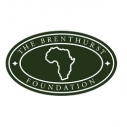 Brenthurst Foundation Scholarship programs