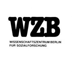 WZB Berlin Social Science Center Scholarship programs