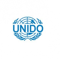 United Nations Industrial Development Organization Scholarship programs