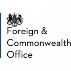 Foreign and Commonwealth Office Scholarship programs