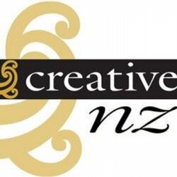 Creative New Zealand Scholarship programs