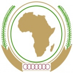 African Union Scholarship programs