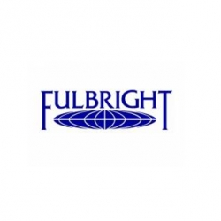 Fulbright United States-Israel Educational Foundation Scholarship programs