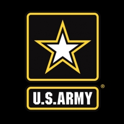 United States Army Scholarship programs